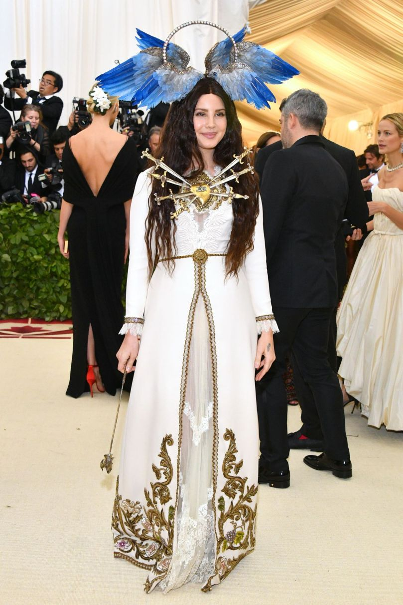 lana-del-rey-jared-leto-and-alessandro-michele-met-gala-2018-6